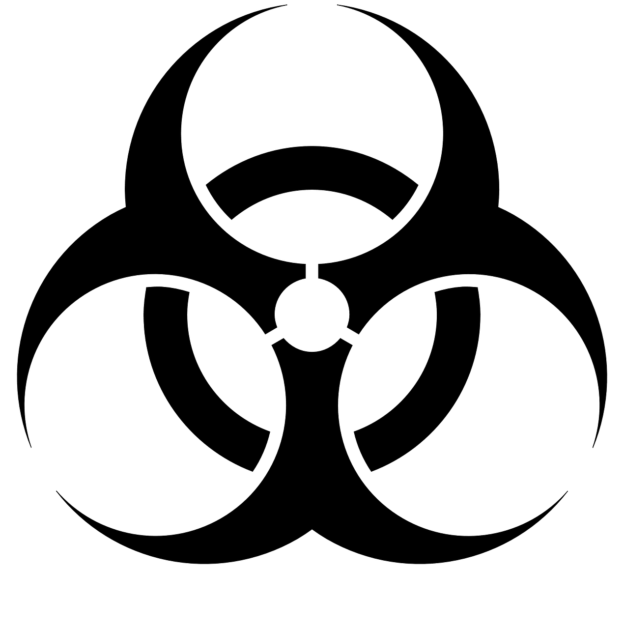 The obscurity of medical waste in america healthcare waste biohazard 3088671280 1 biocorpaavc